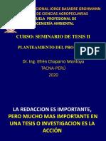 Semana 1 tesis II.pdf
