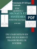 ~$Chap_03_Signaux et Systemes_28_05_2020
