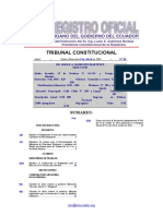 Iportadora Terreros Serrano REG. OF. abril 09#58