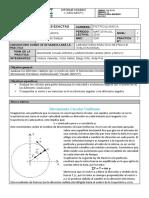 Informe 2 MCU