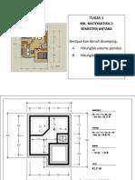 REZCKY ADITYA P L   F 221 16 105.pdf