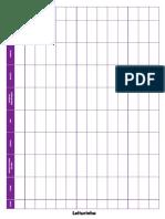 atividade-1-stop.pdf