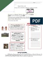 história5ano.pdf