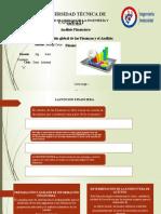 6A_Analisis_Financiero_Tarea01_Cirino_Santiago