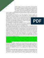 BASE DE DATOS INFORME ABRIL2017.docx