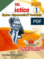 ALG - TRIGO (2DO SEC).pdf