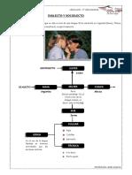 DIALECTO Y SOCIOLECTO - 2° SECUNDARIA.pdf