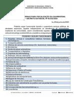 Orientações_Covid19_29_06_2020 (1).pdf