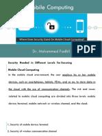 Mobile Computing - 9.pdf