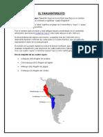 EL TAHUANTINSUYO.docx