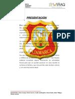 XII SEMANA ACT. DEPORTIVAS (1)