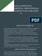 TCC ADICÇÕES (2)