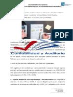 TRABAJO DE GESTION DE COSTOS.docx