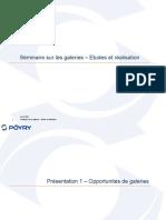 Dierolf-Poyry-090930_ Seminare_1_fr  1-