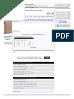 onlinemschool-com-math-assistance-equation-gaus-
