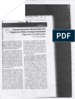 4 COMPORTAMENTO GOVERNADO POR REGRAS NA CLINICA COMPORTAMENTAL.pdf