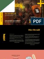 Forbidden 00 interativo.pdf