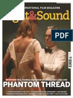 Sight_amp_amp_Sound__February_2018.pdf