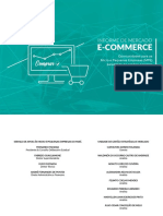 Ebook-Ecommerce.pdf