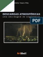 VISACRO FILHO.pdf