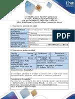 Guía_de_actividades_y_rúbrica_de_evaluación_ciclo_de_la_Tarea2_Reconocimiento_de_la_Comunicación_e_Interacción_Social.pdf