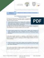 M1A1T2 - Documento de trabajo walter macao