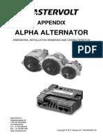 10000003207_03_AppendixAlphaProEN
