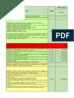 8. PLAN FINANCIERO-CRONOGRAMA