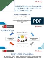 Tema 1 Diagnóstico situacional de la salud mental del personal de la salud en el contexto del COVID-19.pdf