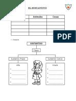 EL SUSTANTIVO 1.pdf