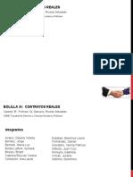 Bolilla-11-Contratos-Reales UNNE