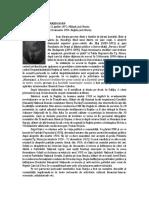 Harsia_Ioan avocat.pdf