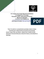 Modelo_de_Acompanamiento_Psicologico_del.pdf