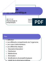 la-pharmacocinetique-c-debraine.pdf