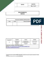 SGC-PR-6-V1_VENTAS transportes