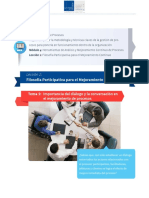 Gestion_Procesos_M4_l1_v2.pdf
