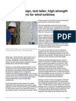 2013-05-taller-high-strength-concrete-towers-turbines