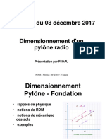 2017-12-08_dimensionnement_pylone
