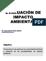 EVALUACION IMPACTO AMBIENTAL.pdf