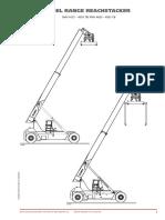 6196.039 SMV 4127-4535TB-CB GB_1115.pdf