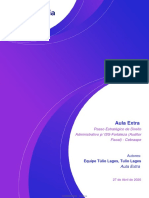 curso-140328-aula-extra-v1.pdf