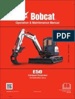 E50 operacion y mantenimiento.pdf