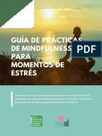 guia_de_practicas_de_mindfulness_para_momentos_de_estres_castelan