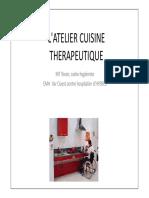LR_16_06_2016_Atelier_cuisine_therapeutique_hygiene