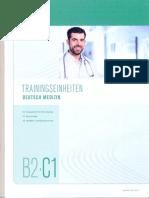 Trainingseinheiten 22-24.pdf