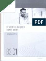 Trainingseinheiten 22-24 (schl).pdf