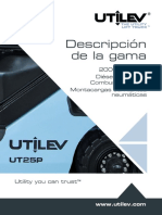 ut20-35p_brochure_en español