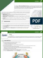 Autentia - Escalado Ágil v5.pdf