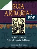 guia_armorial_de_sobrevivencia_cultural_atraves_da_musica