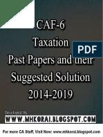 Past Paper Tax by www.mhkorai.blogspot.com.pdf
